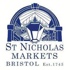By ilovebristol: St #Nicholas #Market is the traditional Marketing Hub of Bristol. Commonly known as St Nicks The market is situated in the centre of #Bristol. Its permanent market buildings are home to the largest #collection of #independent retailers in Bristol.  Divided into three sections (The #Glass #Arcade Covered Market and the Exchange) the market is full of #unique items and character. The buildings and streets nearby host a range of other markets  including a weekly #farmers…