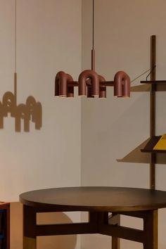 Design Light, Lighting Design, Contemporary Chandelier, Contemporary Design, Chandelier Pendant Lights, Pendant Lamp, Chandeliers, Door Accessories, Lighting Store