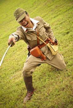 Battle of Bataan reenactment and jeep jamboree | WWII Airsoft Association