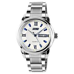 Casio General Mens Watches Metal Fashion MTP1215A2ADF  WW >>> More info could be found at the image url.