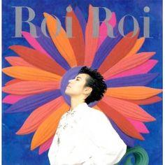 Roi Roi Gao, Amazon, Outdoor Decor, Home Decor, Amazons, Decoration Home, Riding Habit, Room Decor, Home Interior Design