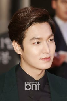 """The Imaginary World of Monika: Lee Min Ho - """"Gangnam Blues"""" Red Carpet and Showcase in Incheon - Asian Actors, Korean Actors, Korean Dramas, Lee Min Ho, Legend Of The Blue Sea Kdrama, Korean Tv Series, Lee Seung Gi, Boys Over Flowers, City Hunter"""