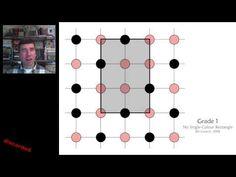 Unsolved K-12: Grade 1 - YouTube Math Movies, Grade 1, Youtube, Youtubers, Youtube Movies