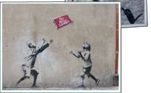 http://www.banksy.co.uk/outdoors/index3.html