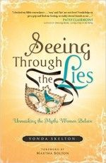 Seeing through the Lies 0.99