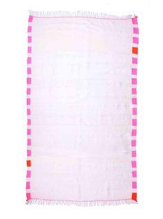 blanket, bedcover, bedspread 144×235 cm1