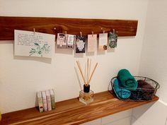 Magazine Rack, Diys, Cabinet, Storage, Furniture, Home Decor, Clothes Stand, Purse Storage, Decoration Home