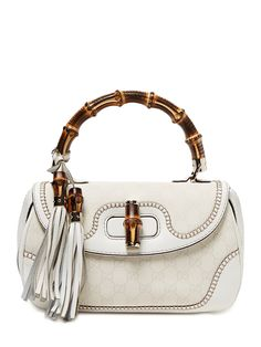 21a4b89c99c8 Take elegance on the go with ultra-luxe bags from Dior