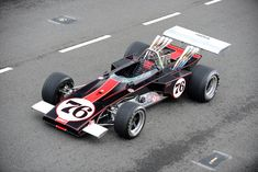 Constructed by Jerry Webster Formula Single Seater Indy Car Racing, Indy Cars, Car And Driver, Motor Car, Grand Prix, Race Cars, Canada, Australia, Waiting