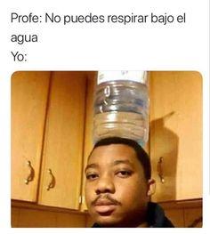 memes con sabor a awa de uwu Funny Spanish Memes, Stupid Funny Memes, Funny Images, Funny Pictures, Mexican Memes, New Memes, Snapchat, Instagram, Otaku Meme