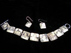 shrinky dink jewelry