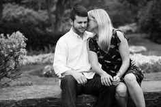 #Nashville #engagement #photo #session #wedding #photographer #nashvilleweddingphotographer
