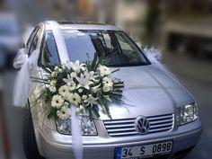 golzani mashini,axe model mashin aroosi,ماشین عروس 2014، تزئین و گلکاری و گلزنی ماشین عروسی,عروس سایت