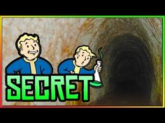jokes form home improvements it jokes rick & morty 4 dlc out of the force fallout home improvement need a funny joke Fallout 4 Secrets, Fallout 4 Tips, Fallout 4 Funny, Fallout Facts, Fallout Game, Man Cave Items, Fallout Cosplay, Vault Tec, Secret Location