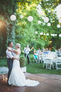 Photographer Heather Armstrong Photography Simply Create Venue The White House At