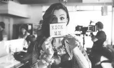 Want U Back-Cher Lloyd