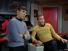 Spock and Kirk! The Human Body, Star Wars, Star Trek Tos, Flynn Rider, Adult Games, Spock, Jack Frost, Perfect Outfit, Starship Enterprise