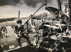 ToruKa | ONE OK ROCK | VK