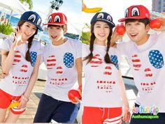 Lấy bằng Thạc Sỹ khi du học Đài Loan http://duhocdailoan.info/index.php/du-hoc-dai-loan/du-hoc-cac-vung-khac/1760-du-hc-ai-loan-ly-bng-thc-s