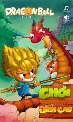http://www.taigamemienphiaz.mobi/2014/03/tai-songoku-cho-android.html  Tải Game Songoku Cho Android