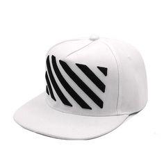 0cc97611a813c 14 Best hats images