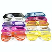 100% brand new and high quality Colors: Pink; Blue; Yellow; Silver; Gold; Purple; Red; Black; White.