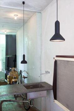 http://tantjohanna.elledecoration.se/page/2/