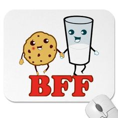 Pictures That Say BFF | BFF and I'm Just Sayin' Banned in 2011 | 2011 Banned Words ...