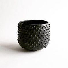 spiky clay - Google Search