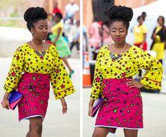 #Africanfashion #AfricanWeddings #Africanprints #Ethnicprints #Africanwomen #africanTradition #AfricanArt #AfricanStyle #AfricanBeads #Gele #Kente #Ankara #Nigerianfashion #Ghanaianfashion #Kenyanfashion #Burundifashion #senegalesefashion #Swahilifashion DKK