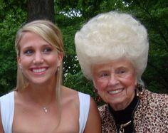 big hair, Funny Family Photos, worst family photos funny pictures awkward family weird family strange family fail wtf hilarious family