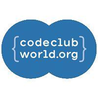 Codeclub-world