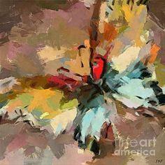 Butterfly Painting, Butterfly Art, Butterflies, Camera Art, Contemporary Abstract Art, Animal Paintings, Art Paintings, Painting Techniques, Painting Inspiration