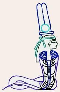 Kemet Egypt, Luxor Egypt, Ancient Egypt, Aliens, Mythology, Egyptian, Illustration, Projects, Animals