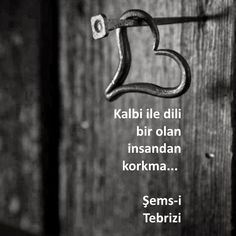 You've been nailed Shams Tabrizi, Good Sentences, Writing Pens, Strong Love, Cebu, Meaningful Words, Cool Words, Karma, Favorite Quotes