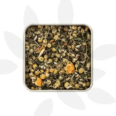 Served as a hot drink in winter, with antiseptic, anti-inflammatory properties, against insomnia and upset stomach, and as a refreshing cold drink in the summer. Organic Herbal Tea, Organic Herbs, Cold Drinks, Beverages, Orange Zest, Medicinal Plants, How To Dry Basil, Herbalism, Canning