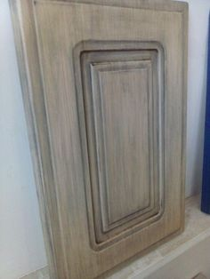 Built In Furniture, Armoire, Kitchens, Bedrooms, Vanity, Bathroom, Home Decor, Clothes Stand, Dressing Tables