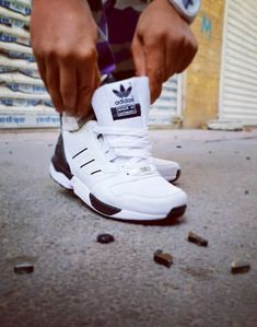 873 Best Sneakers Adidas Zx Images In 2019 Adidas Originals