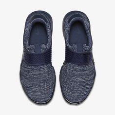uk availability a7946 0f7da 2018 Official Nike Sock Dart Breathe Mens Shoe Midnight Navy Midnight Navy  Midnight Navy 909551-