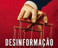 O Governo Temer está gastando milhões de reais em propaganda a fim de convencer o povo brasileiro de que a Previdência Social tem um grande déficit e precisa urgentemente de reformas profundas que …