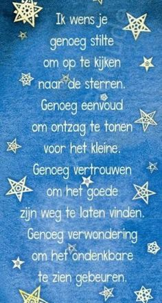 Cool Words, Wise Words, Laura Lee, Winter Christmas Scenes, December Quotes, Happy Wishes, Dutch Quotes, New Year Wishes, Life Happens