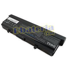 Batería para ordenador portátil Inspiron 1750 Dell Inspiron 1750 batería de iones de litio portátil,Certificación de calidad CE,100 % nuevo!Compre con confianza!
