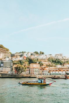 Best spots for amazing photos in Porto Draw On Photos, How To Take Photos, Cool Photos, Amazing Photos, Cool Places To Visit, Places To Go, Douro, Over The River, Instagram Worthy