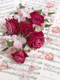 Religious Magic And Spiritual Ability Element One Marianna Lokshina - Valentine's Day Beautiful Flowers Wallpapers, Beautiful Rose Flowers, Flower Phone Wallpaper, Flower Wallpaper, My Flower, Flower Art, Book Flowers, Flower Backgrounds, Belle Photo