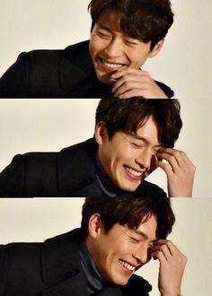 Official page Hyun Bin Hyun Bin, Korean Star, Korean Men, Jung So Min, Asian Actors, Korean Actors, Foto Face, Hyde Jekyll Me, Kdrama Actors