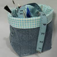 bolsas sacos artesanais - Pesquisa Google