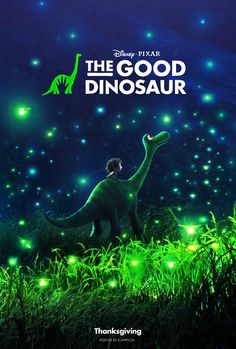 the good dinosaur full movie free download hd