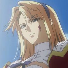 "Satellizer El Briget aka ""Untouchable Queen"" from Freezing (Seiyuu : Mamiko Noto) Badass Women, Female Characters, Naruto, Anime Art, Pin Up, Frozen, Comics, Wall Art, Costumes"