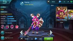Mobile Legends Hack Generator — Mobile Legends Free Diamonds Mobile Legends Hack 2019 Updated Generator — How to Get Unlimited Diamonds No Survey No Verification Mobile Legends Bang Bang Hack — Get. Moba Legends, Episode Choose Your Story, App Hack, Ios, Hack Online, Mobile Game, Bang Bang, Cheating, Chemistry