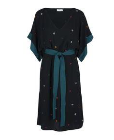 Josephine klänning från Stine Goya